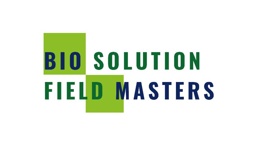 BioSolution Field Masters™