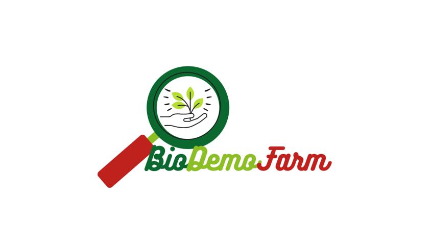 BioDemoFarm™
