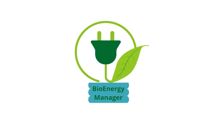 BioEnergy Manager™
