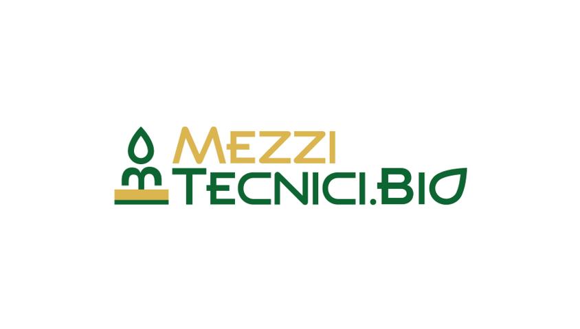 MezziTecnici.Bio™