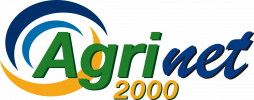 Agri 2000NET