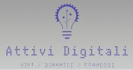 Attivi Digitali Srl