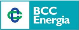 BCC Energia