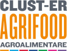 CLUSTER_Agrifood_RGB_369796