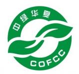 COFCC