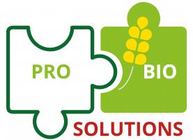 Logo ProBio SolutionsHD