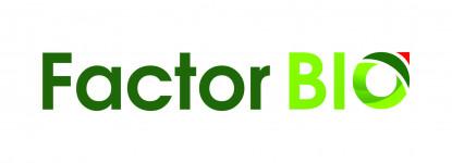 Logo_Factor_BIO_eng_CMYK (1)
