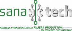 SANA_SanaTech_logo_payoff_colori_RGB