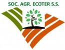 Soc. agr. ECOTER