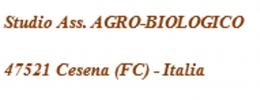 Studio Ass. Agrobiologico Bazzocchi